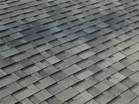 Roof Covering Roof Covering Homeowner S Wildfire Mitigation Guide