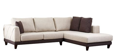 Modern L Shaped Sofa Modern L Shaped Home Furniture Design