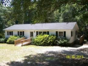 homes for in pageland sc 302 clark st pageland sc 29728 detailed property info
