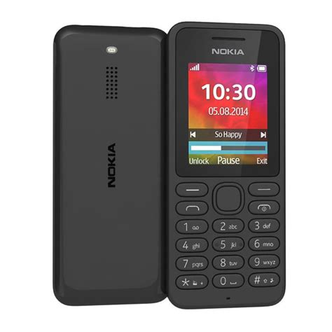 all accessories top mobile phone accessories nokia nokia 130 buy nokia mobile in pakistan