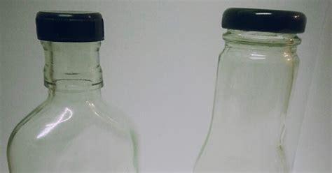 Pemotong Kaca Yg Murah idaera cupcakes cookies pembekal botol kaca atau jar murah untuk madu dan doorgift nut in jar