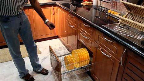Kitchen Accessories India Modular Kitchen Indian Context Accessories