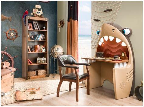 creative  cool kids bedroom furniture designs