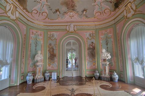 palace interiors russia palace interior search in pictures