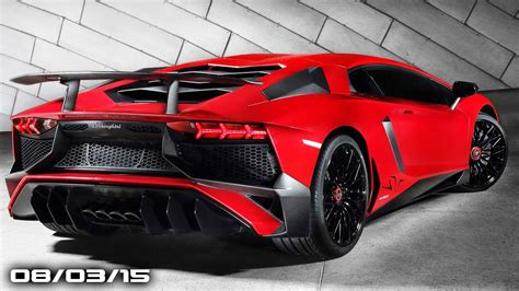 lamborghini aventador sv roadster top gear lamborghini aventador sv roadster amazon buys top gear trio mercedes amg hybrids fast lane