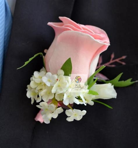 high c gardenias best 25 fresh flower delivery ideas on groom s boutonniere for wedding party artificial flowers