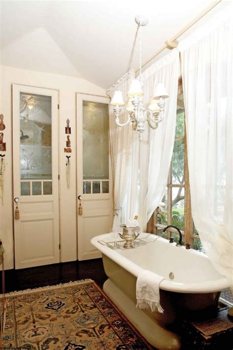 old bathroom decorating ideas 26 refined d 233 cor ideas for a vintage bathroom digsdigs