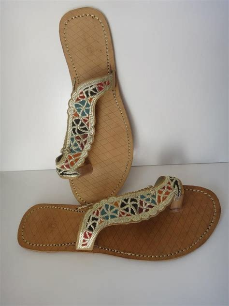 Dasi Pearl Flat Shoes 43 best sole mates images on footwear shoes
