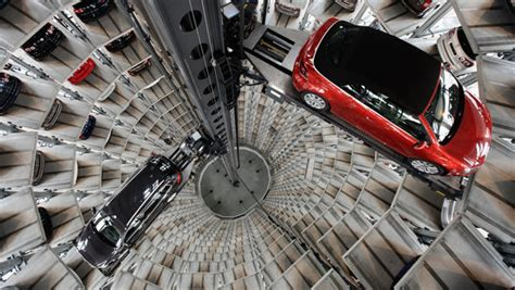 porsche design tower car elevator porsche design tower in miami will have elevators for cars
