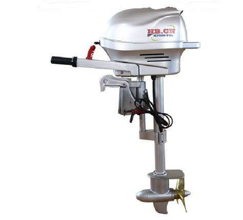 electric outboard boat motors model boat electric outboard motor 171 all boats