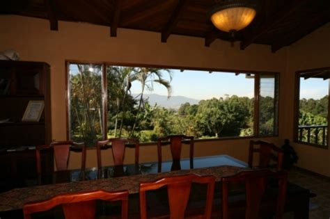 costa rica bed and breakfast heredia bed and breakfasts costarica bed and breakfast
