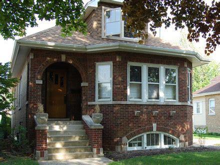 chicago bungalow floor plans chicago brick bungalow style bungalow house plans small bungalow house plans style