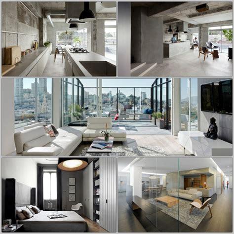 Was Ist Eine Loftwohnung by Industrial M 246 Bel In 10 Beeindruckenden Loft Wohnungen Weltweit
