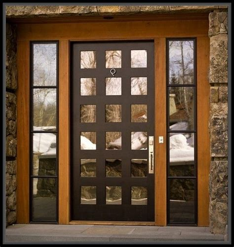Exterior Wood Door Stain Pin By Martin S 246 Derberg On Wood Door Pinterest