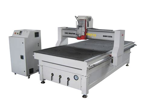 cnc machine woodworking cnc routers from multicam router