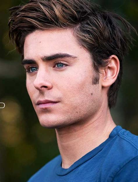 hairstyles zac efron best zac efron hairstyle pics mens hairstyles 2018
