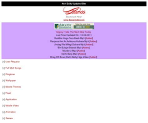 boss mobi com bossmobi com bossmobi com your mobile downloads portal
