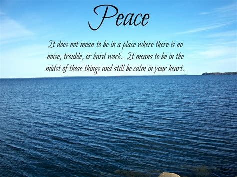 Inspiration And How To Find It No 3 Being Negative by Inner Peace From The Desk Of Mardrag