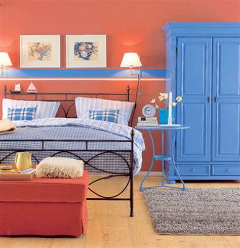 Wandgestaltung Mit Farbe Beispiele 6391 by Raumgestaltung Farben Interior Design Und M 246 Bel Ideen