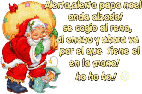 imagenes feliz navidad familia y amigos imagenes de navidad para amigos y familia decorativos y