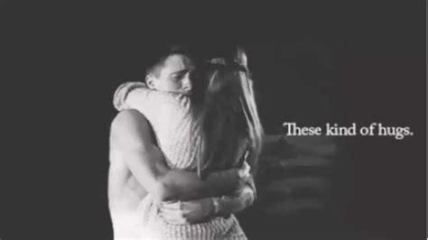 best hugs that best of hug