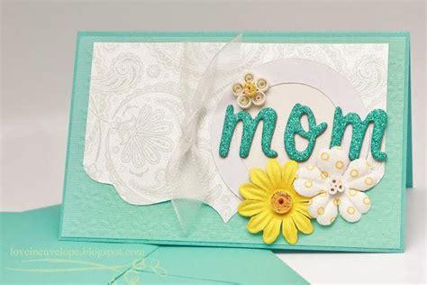 christmas gift ideas for mom christmas gift ideas for mom christmas celebration