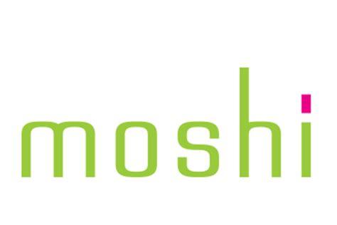 Sarung Moshi Ipadmini 1 2 3 moshi mini 1 2 3 cases covers sleeves