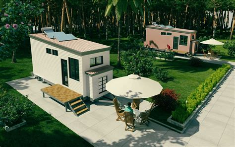 ecokit s modular prefab cabins are sustainable and arrive green terra homes steel prefab modular kaf mobile homes