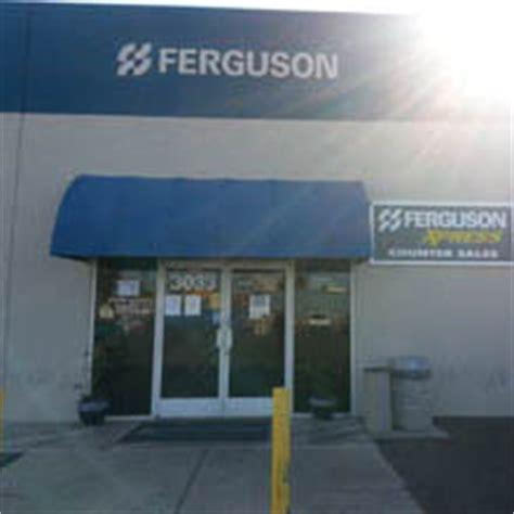 Ferguson Plumbing by Ferguson Plumbing Las Vegas Nv Supplying Residential