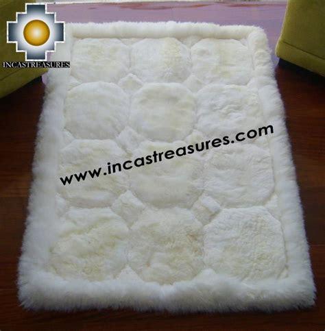 alpaca fur rugs for sale 100 baby alpaca geometric rugs waka willka free shipping