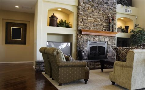 livingroom fireplace fireplace living room design home ideas decor gallery