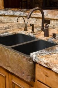Unpolished Granite Countertops by 25 Best Ideas About Granite Countertops On Kitchen Granite Countertops Granite