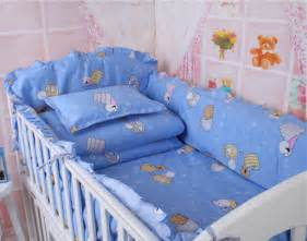 New Baby Boy Bedding Sets Baby Cot Sheet Designs Reviews Shopping Baby Cot