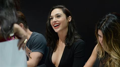 fast and furious net worth gal gadot net worth 2018 how much is gal worth now