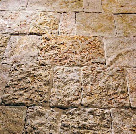 marmorfliesen angebote antikmarmor antik marmor fliesen und mosaik marmor