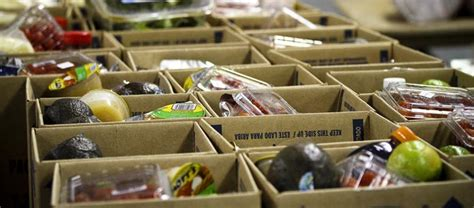 donate food forgotten harvest donate food
