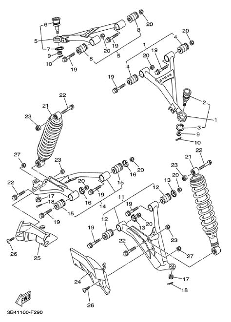 yamaha g22 ignition coil wiring diagrams wiring diagram