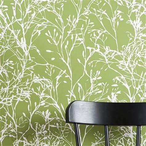 modern wallpaper pattern modern wallpaper patterns