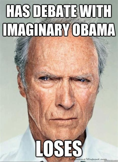 Political Memes Against Obama - the 10 best political memes of 2012