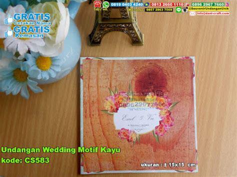 Kotak Souvenir Box Unik Souvenir Gift Pernikahan Wedding gift box motif kayu souvenir pernikahan