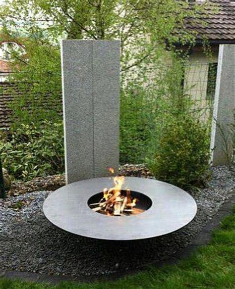 feuerschale zum grillen grill feuerschale ausstellungsmodell flammorama