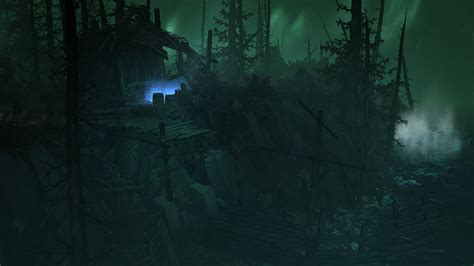 icy veins d3 new diablo zones in patch 2 4 expansion hints news