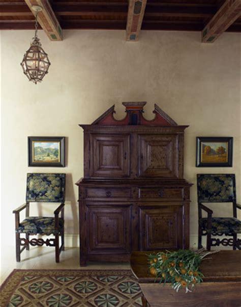 home decor santa barbara rustic decorating ideas mediterranean style homes