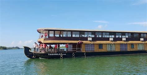house boat udupi packages houseboat udupi udupi boat house tours udupi