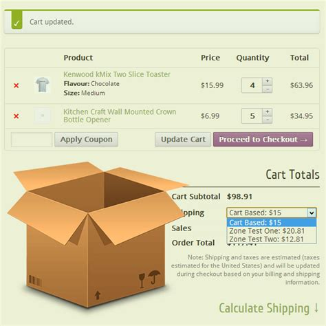woocommerce table rate shipping plugin wpexplorer