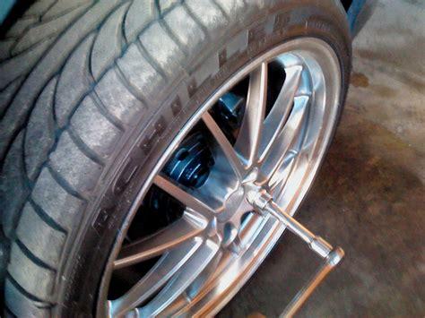 Kas Rem Cakram Mobil Timor Ganti Kas Rem Cakram Mobil Timor Affsmart21 Blog