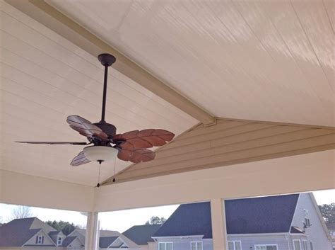 Vinyl Tongue And Groove Ceiling by 20 Absolute Tongue And Groove Porch Ceiling Wallpaper