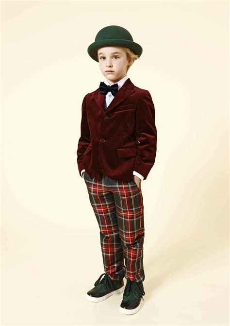 boys clothing trends for 2014 italian kids fashion for fall 2014 from mimisol