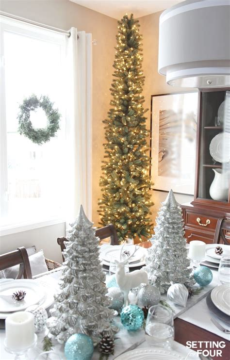 How Do You Decorate A Tree by 17 Best Ideas About Pencil Tree On