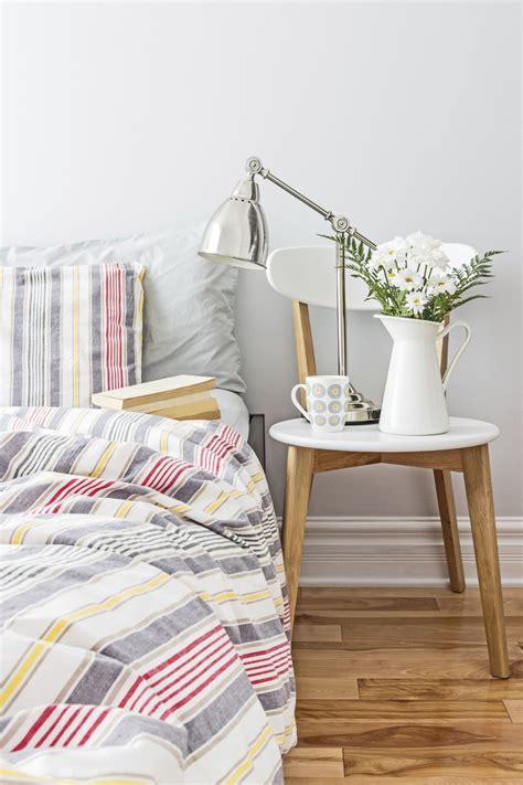 ideas decoracion dormitorio nordico ideas para decorar un dormitorio estilo n 243 rdico hogarmania